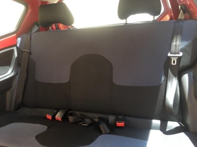 Ford Ka Completo 2012/2013 Único Dono - Foto 3
