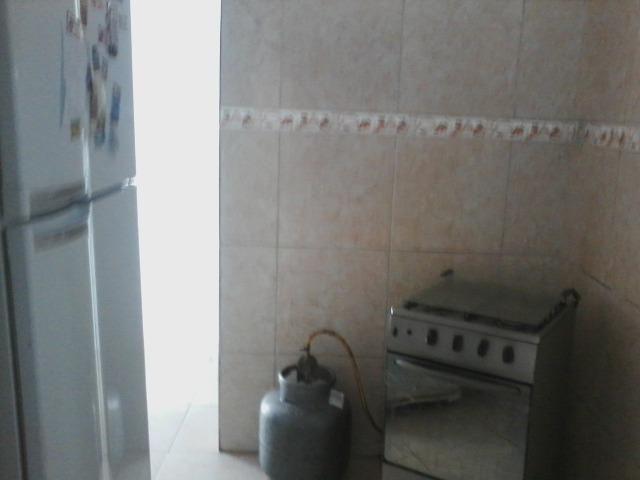 Casa na II Etapa de Rio Doce - Foto 5