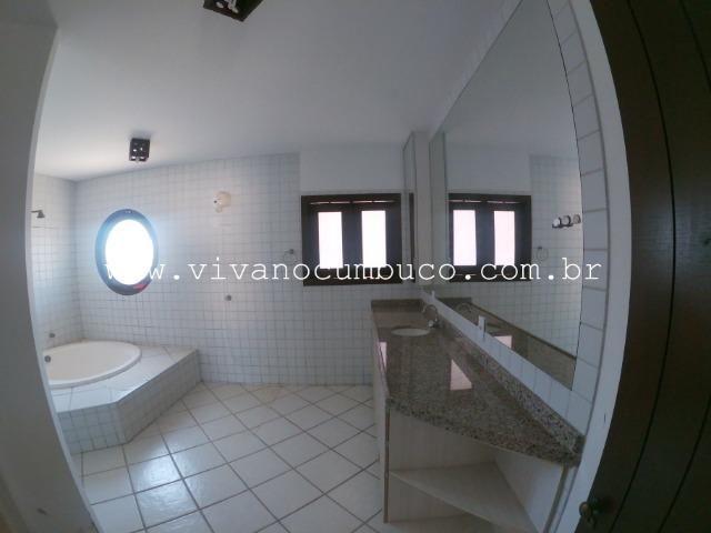 Casa em condomínio fechado no Cumbuco - Foto 8