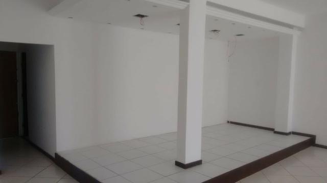 Casa 3/4 Cobertura e Porto Comercial em Sussuarana - Foto 13