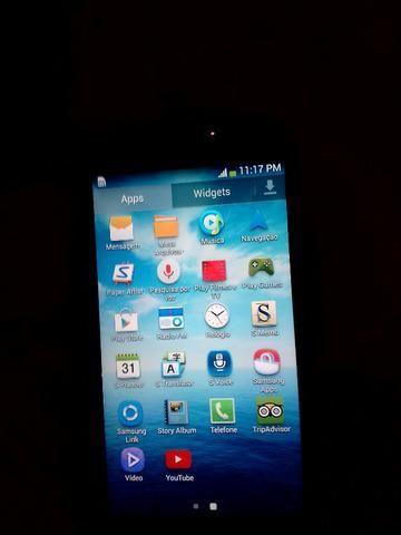 Smartphone-samsung-galaxy-mega-gt-i9152 - Foto 2