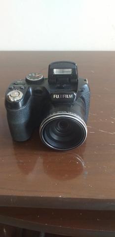 Câmera FUJIFILM FINEPIX S - Foto 6