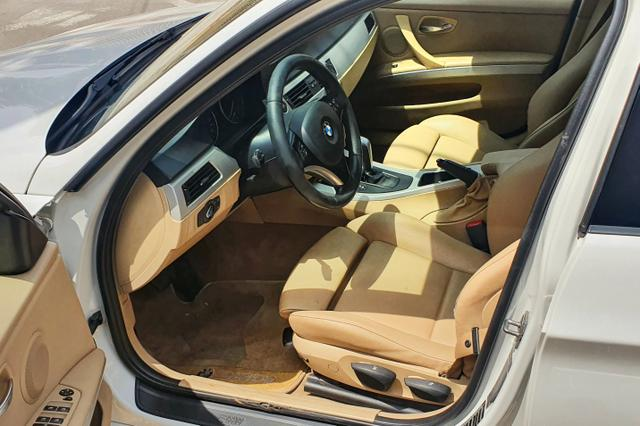 BMW 320 i caramelo - Foto 7