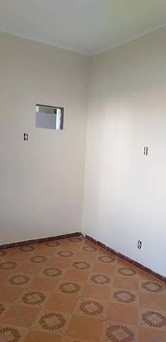 Casa no centro de Olinda - Nilopolis - Foto 6