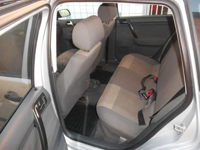 Polo Hatch Conservado e Muito Econômico - Foto 12