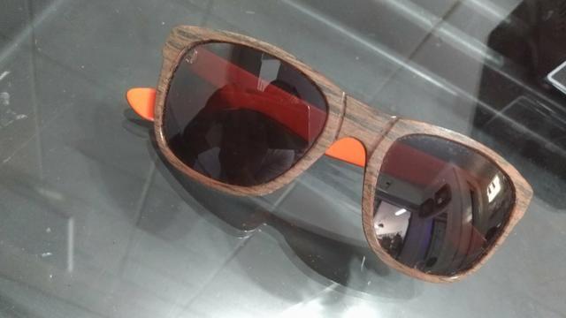 Óculos Herchcovitch Raro