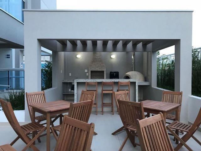 Seleto | Cobertura Duplex em Olaria de 3 quartos com suíte | Real Imóveis RJ - Foto 18