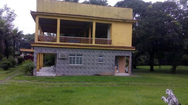 Sitio em Guapimirim - Foto 2
