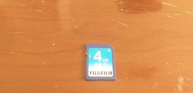 Câmera FUJIFILM FINEPIX S - Foto 4