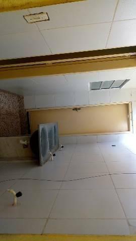 Aluguel de casa - Novo Caxangá - Foto 8