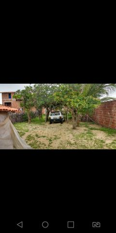 Casa em beberibe - Foto 4