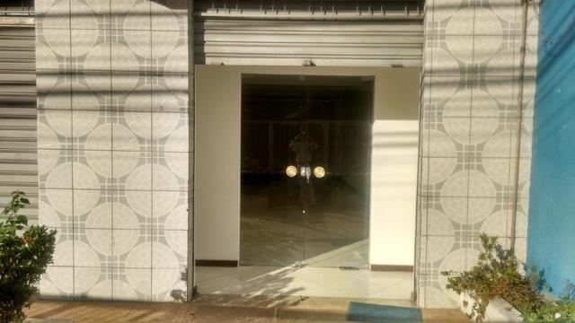 Casa 3/4 Cobertura e Porto Comercial em Sussuarana - Foto 11
