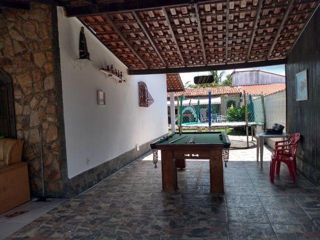 Casa temporada Iguaba Grande - Foto 2