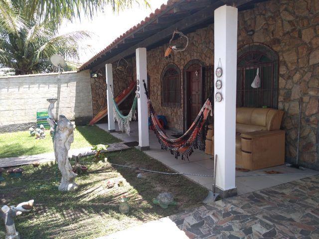Casa temporada Iguaba Grande - Foto 3