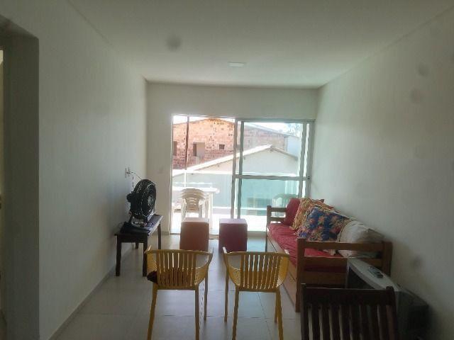 Apartamento 2 QTS em Porto de Galinhas - Foto 3