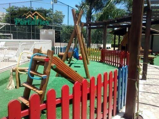 Apartamento para alugar com 3 dormitórios em Morada de laranjeiras, Serra cod:4403 - Foto 5