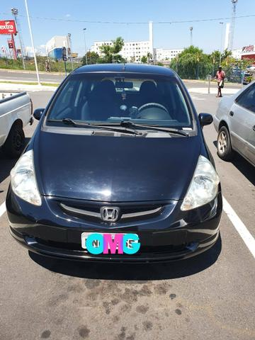 Honda Fit de Familia - Foto 2