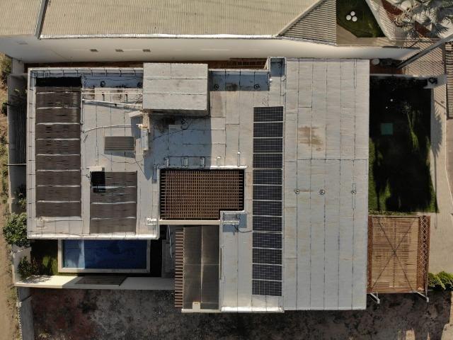 Casa no Condomínio Eco Spa - Líder Imobiliaria - Foto 5