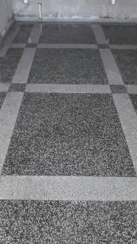 Piso de Granitina  - Foto 3