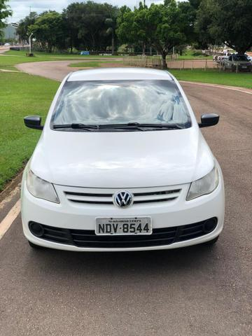 VW GOL TREND G5 COMPLETO Ano 09/09 - Foto 4