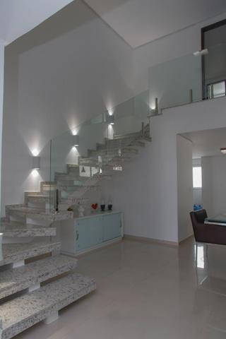 Casa em Garanhuns, Heliópolis, 3 quartos suítes, 208m2, melhor área da cidade! - Foto 6