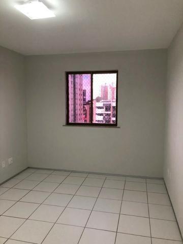 Apartamento Renascença II Locação com 1 Suíte, 2 Quartos - Foto 8