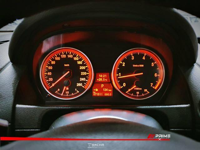 BMW X1 SDrive 20i 2.0 Turbo - Foto 10