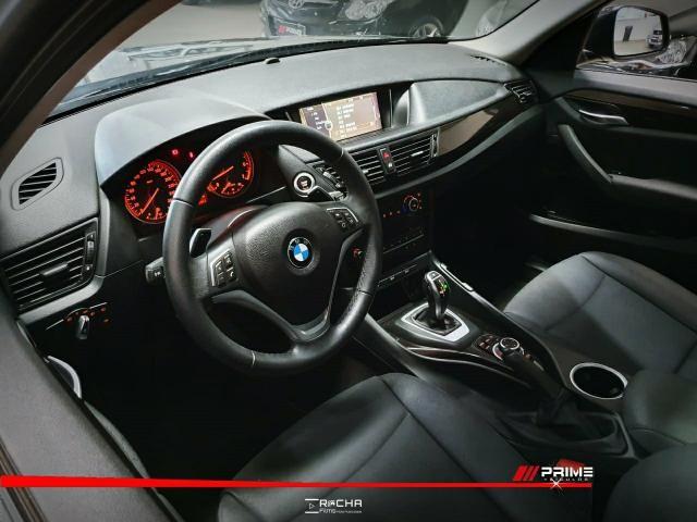 BMW X1 SDrive 20i 2.0 Turbo - Foto 7