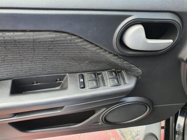 Ford EcoSport  XLT 2.0 16V (Flex) (Aut) - Foto 12