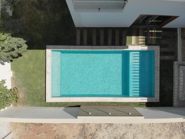Casa no Condomínio Eco Spa - Líder Imobiliaria - Foto 12