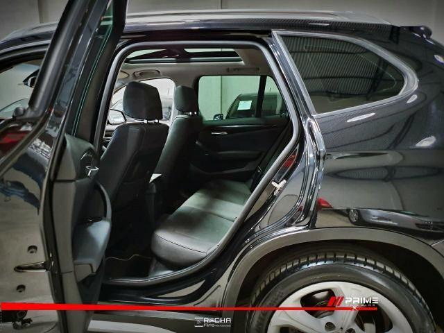 BMW X1 SDrive 20i 2.0 Turbo - Foto 5