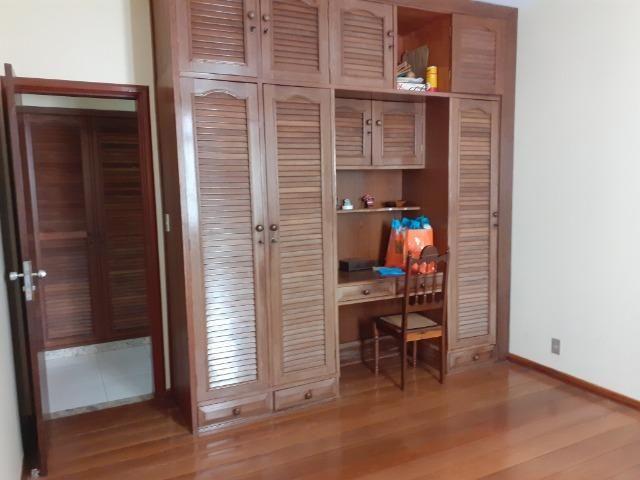 Apartamento com 04 quartos em Viçosa MG - Foto 11