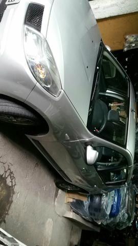 Privelegio Renault