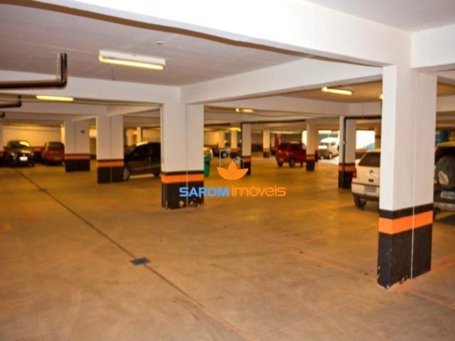 Sarom vende parque dos Sonhos 3 quartos 1 suite apt com armários - Foto 18