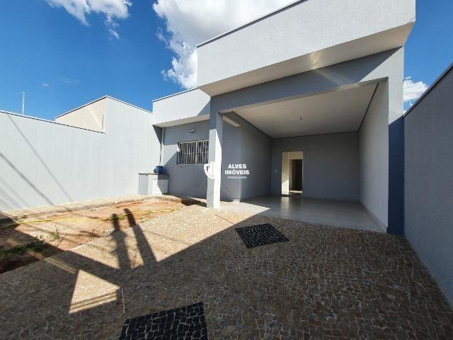 Maravilhosa Casa No Santa Angelina#A187 - Foto 2