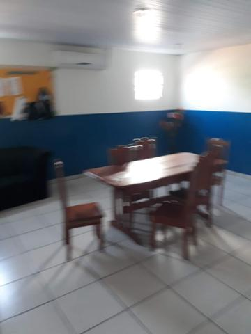 Vende-se ou alugua-se esse prédio em MANACAPURU, valor e combina com o proprietário - Foto 3