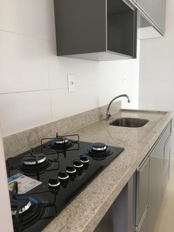 Locação Apartamento Pontal Ecolife Bueno - Foto 3