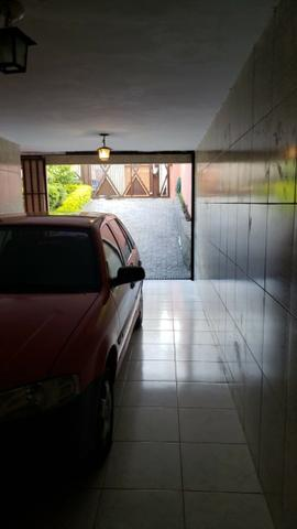 Imóvel para aluguel comercial - Foto 2