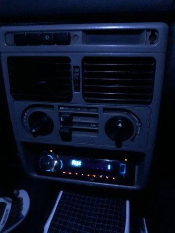 Fiat uno mile - Foto 9