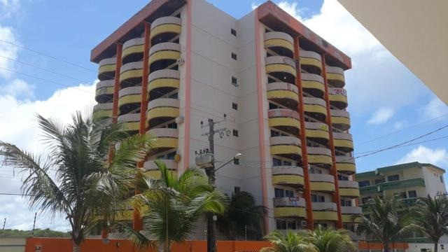 Apartamento no Atalaia, 3 quartos, Edifício Ondas do Sal 1 com 100m² - Foto 2