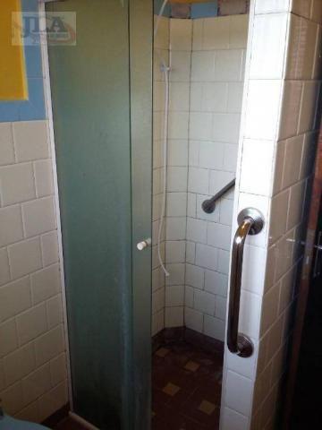 Casa com 3 dormitórios à venda, 120 m² por R$ 600.000,00 - Ahú - Curitiba/PR - Foto 17