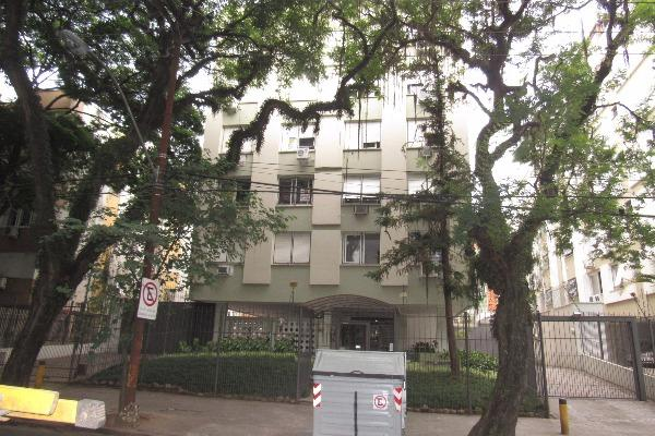 Apartamento à venda com 3 dormitórios em Moinhos de vento, Porto alegre cod:3895 - Foto 5