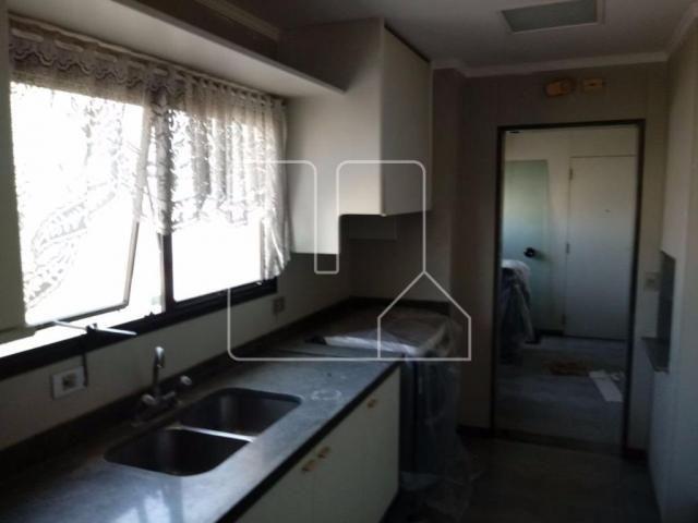 Apartamento à venda com 4 dormitórios em Paraíso, São paulo cod:CO001265 - Foto 7