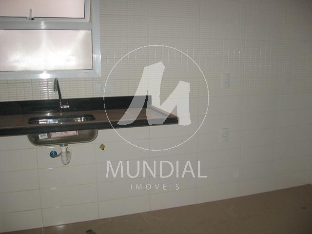 Apartamento à venda com 3 dormitórios em Jd iraja, Ribeirao preto cod:12547 - Foto 7
