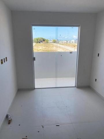 (Parque Cowboy) 2 quartos, 1 suíte, 54 m² por R$ 135.000 - Valentina de Figueiredo - João  - Foto 8