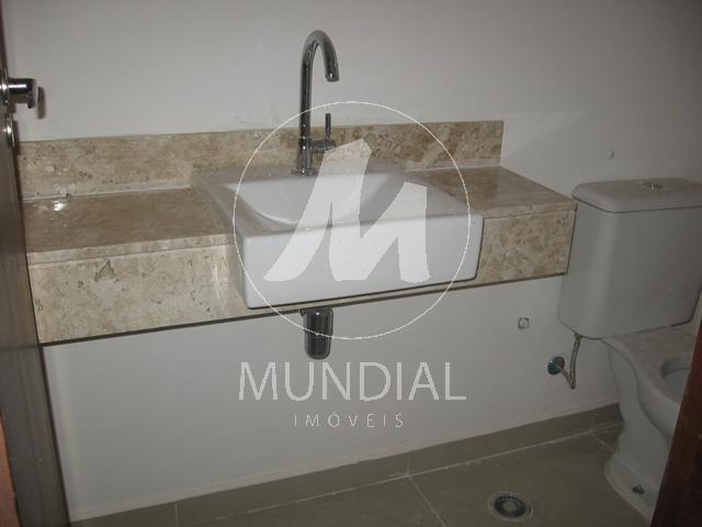 Apartamento à venda com 3 dormitórios em Jd iraja, Ribeirao preto cod:12547 - Foto 4