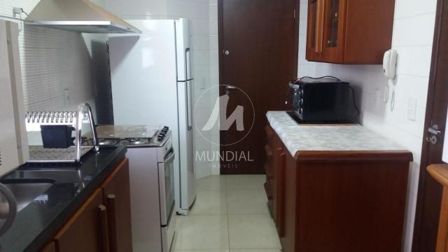 Apartamento à venda com 3 dormitórios em Jd iraja, Ribeirao preto cod:12547 - Foto 19