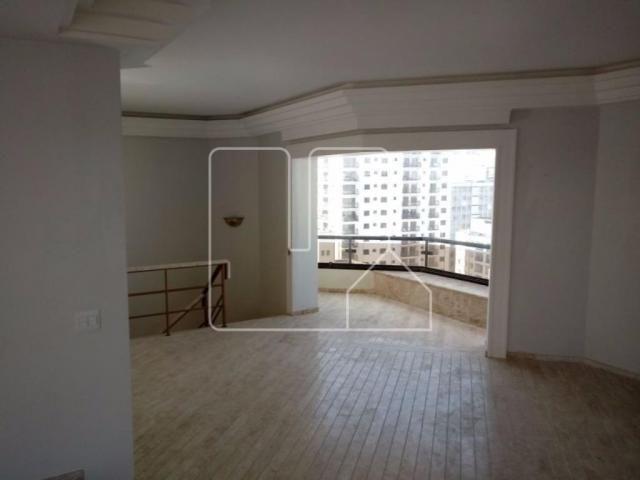 Apartamento à venda com 4 dormitórios em Paraíso, São paulo cod:CO001265 - Foto 3