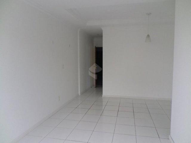 Apartamento à venda com 3 dormitórios em Centro-sul, Cuiabá cod:BR3AP11180 - Foto 6
