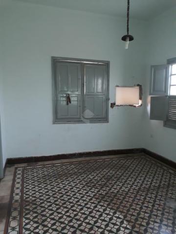 Casa à venda com 5 dormitórios em Centro-norte, Cuiabá cod:BR5CS9234 - Foto 18